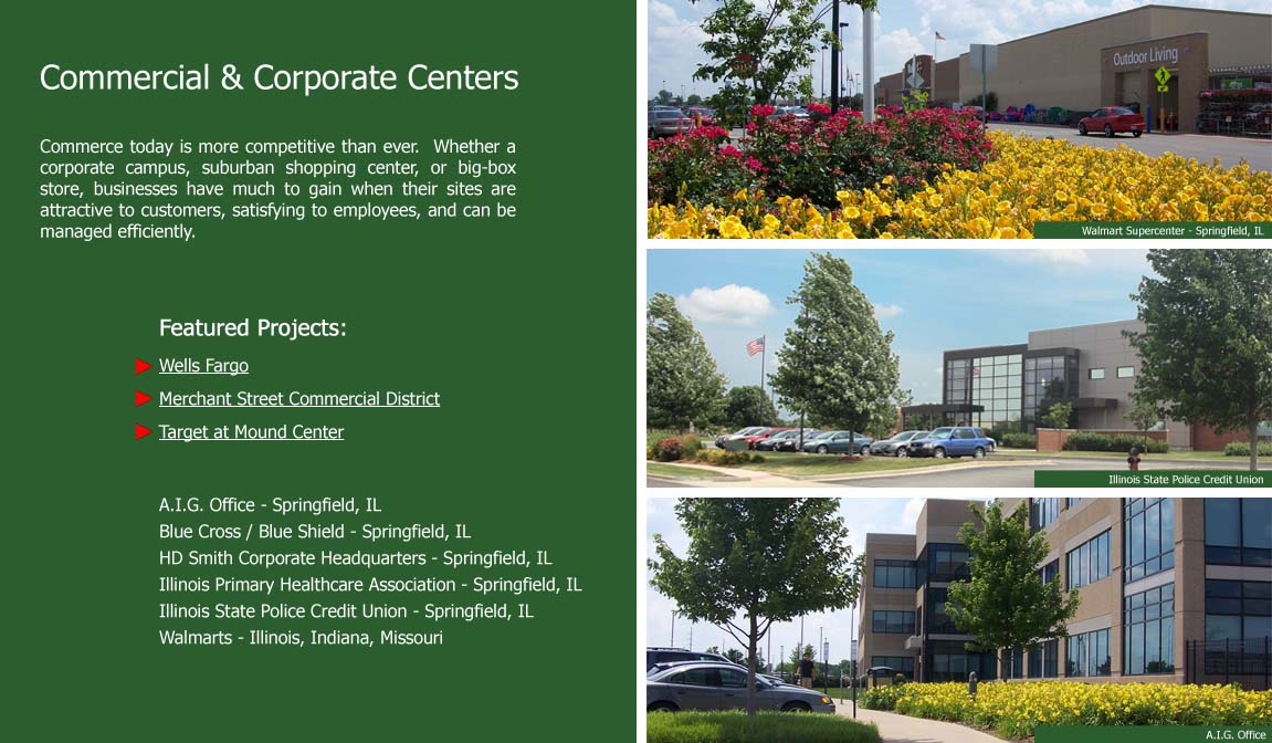 06_Commercial_and_Corporate_Centers.jpg