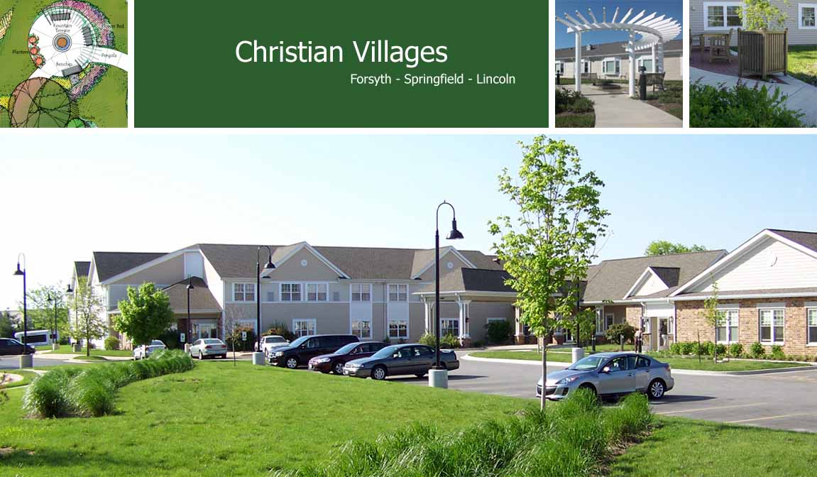 07-Christian_Villages.jpg